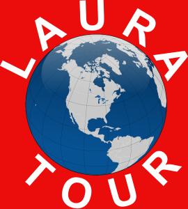 sigla LAURA TOUR (2)