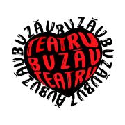 Orfeu și Euridice – proiect pilot de teatru experimental bazat pe sunet binaural