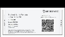 "Bilete online la Teatrul ""George Ciprian""!"