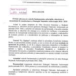 moni 2-page-001