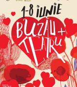 Festival BUZĂU IUBEȘTE TEATRU 2019
