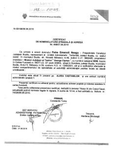 Certificat de nomenclatura stradala  si adresa-page-001