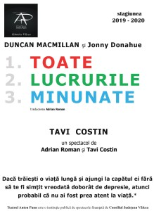 Toate lucrurile minunate_page-0001