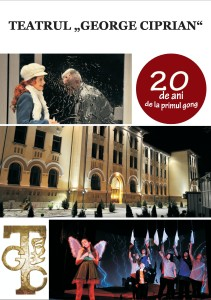 G.Cirpian_Caiet program 20 de ani.1-page-001