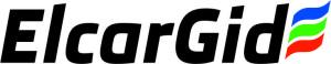 logo ElcarGid