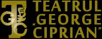 Teatrul George Ciprian Buzau