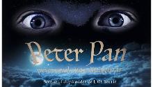 Peter Pan, prietenul meu imaginar