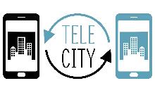 Prezentare Tele-City