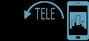 telecity-Model