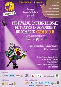 afis festival comic 7b