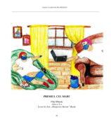 """Teatrul """"George Ciprian"""" lansează cartea """"Viața s-a mutat pe Internet"""" – un răspuns creativ al generației internetului –"""